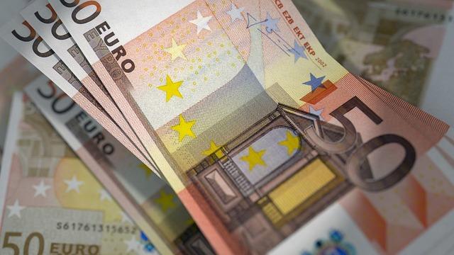 50-euron-seteli