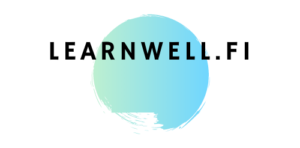 Learnwell.fi