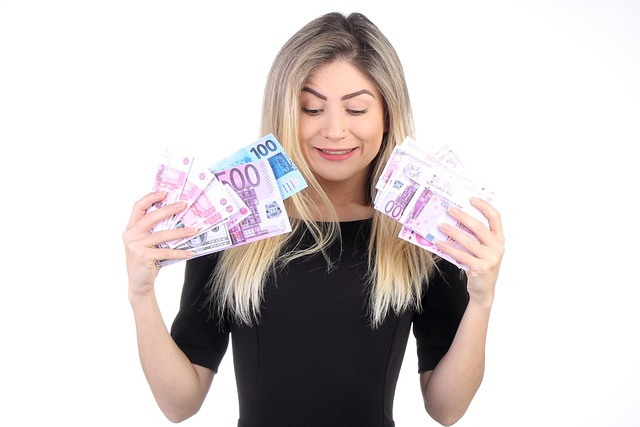 miten-saada-rahaa