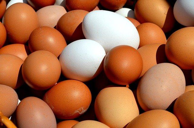 munat