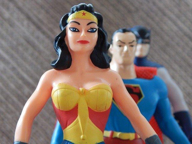 supersankari