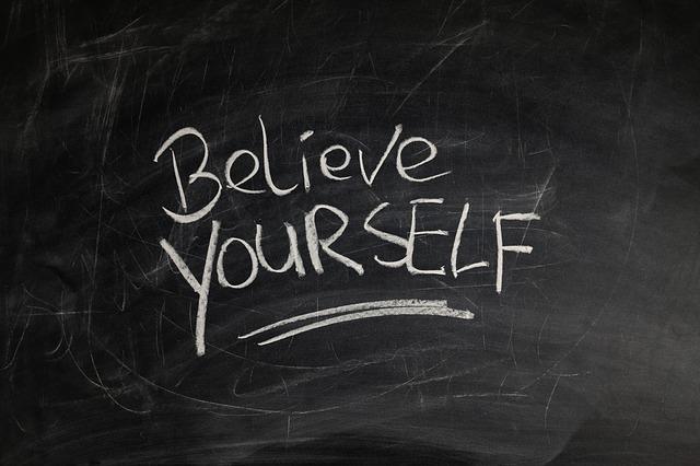 usko-itseesi