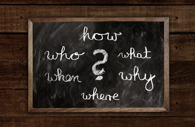 what-who-when