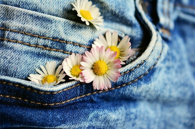 farkku-kukka