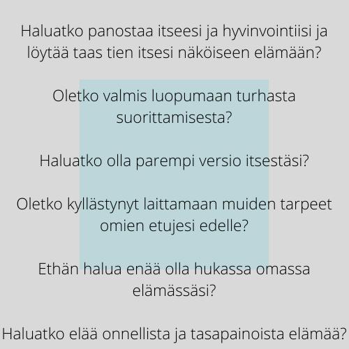 kysymykset-Canva